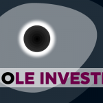 Black Hole Investigation